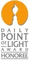 daily-point-of-light-award