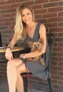 Natalie Moody