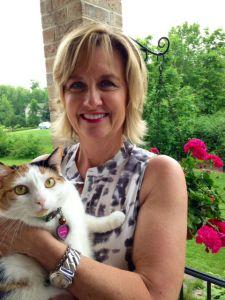 Lori Sikora : Boarding Assistant