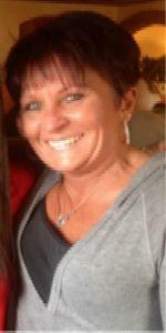 Cathy Baird