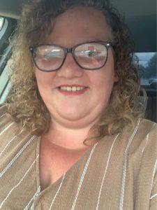 Cassie Costello